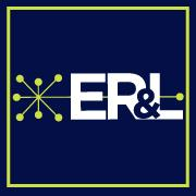ER&L 2014 Event Archive (Live March 2014)
