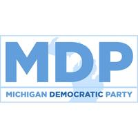 Michigan Democratic Party Jefferson Jackson Dinner
