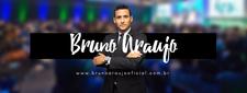 Bruno Araujo logo