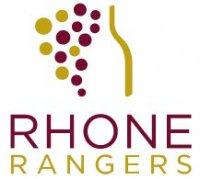 April 2 Rhone #RRSFBAY #WineChat with Rhone Rangers...