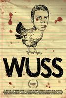 """Filmwax Presents """"WUSS"""""""