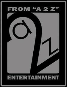 FAZE, Inc. logo