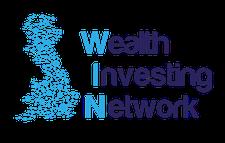 Wealth Investing Network, Bloomsbury logo