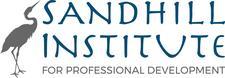 Sandhill Institute for Professional Development logo