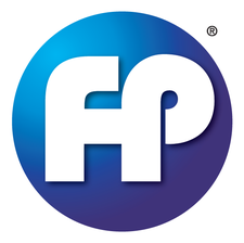 Funky People Online® & Pleasure Seekers Prods logo