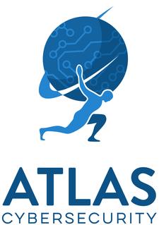 Atlas Cybersecurity logo