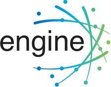 Engine for Enterprise logo
