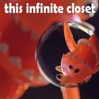 Improv Comedy: This Infinite Closet with ++good & CAN...