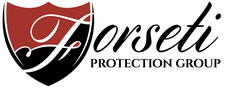 Forseti Protection Group  logo