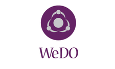 WeDO Scotland logo