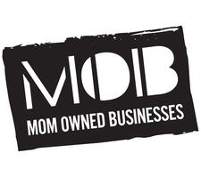 The MOB Nation- Oregon Chapters logo