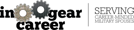 In Gear Career Ft. Leavenworth Chapter Networking Event