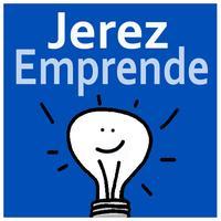 "8º Encuentro ""JEREZ EMPRENDE"""