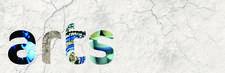 Arts Mildura logo