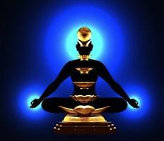 Oneness Awakening Course - Become a Deeksha Giver!