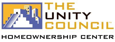 Taller para Compradores de Casa en ESPAÑOL (Aprobado...