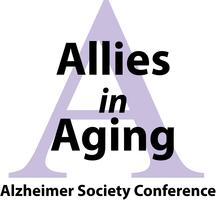 Allies in Aging