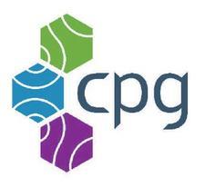 CPG Executive Consulting logo
