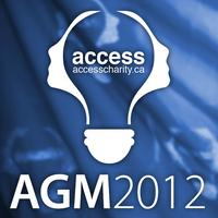 ACCESS Annual General Meeting & Official Office Opening