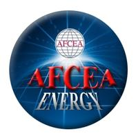 AFCEA Energy Cyber Security Panel Breakfast