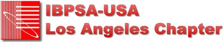 IBPSA-USA/LA Lecture Series: Simulating Key ZNE...