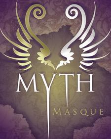 MYTH Masque, LLC logo