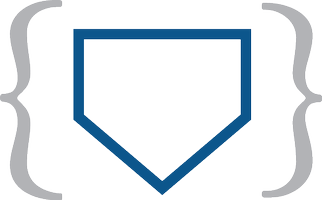Experience Baseball Returns to U.S. Cellular Field,...