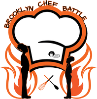 Brooklyn Chef Battle - Presented by