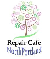 May Day Repair Cafe