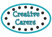 Creative Carers logo