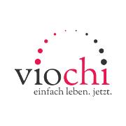 www.viochi.de logo