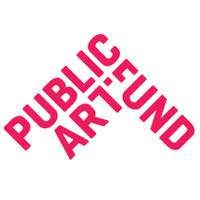 Public Art Fund Talks at The New School: Monika...