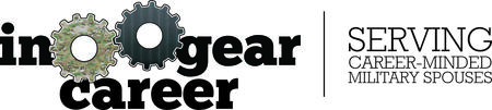 In Gear Career Tampa--Community Networking Event