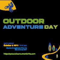 Outdoor Adventure Day