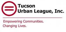 Tucson Urban League Inc logo