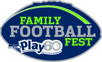 Family Football Fest
