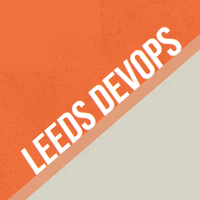 LeedsDevops - April 2014 Meetup