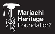 Mariachi Heritage Foundation logo