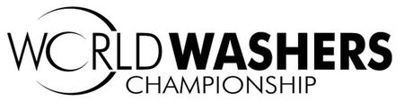 World Washers Championship 2014