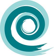 Pathways for Change, Inc.  logo