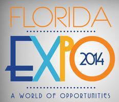 Florida Expo 2014