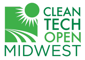 Cleantech Open Info Session & Networking Event...