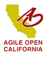 Agile Open California 2012 South