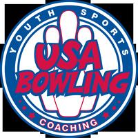 Mancuso Bowling Center USA Bowling Coaching Seminar
