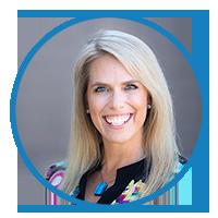 Aura McKay, Business Coach & Lifestyle Strategist logo