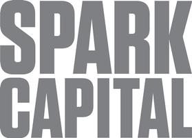 Sparkies Anonymous: Boston Marketing & Community...