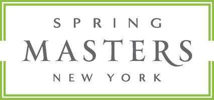 Spring Masters New York | 2014