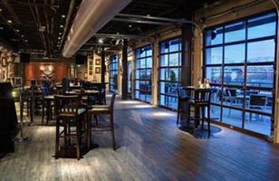 Network After Work Nashville at The Hard Rock Cafe