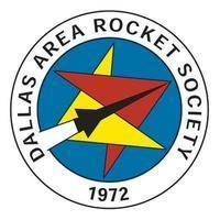 Dallas Area Rocket Society Texas Area Regional (DSTAR)...
