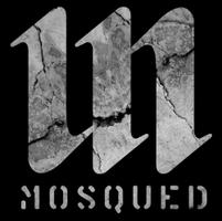 Unmosqued: The Film | Atlanta Premiere